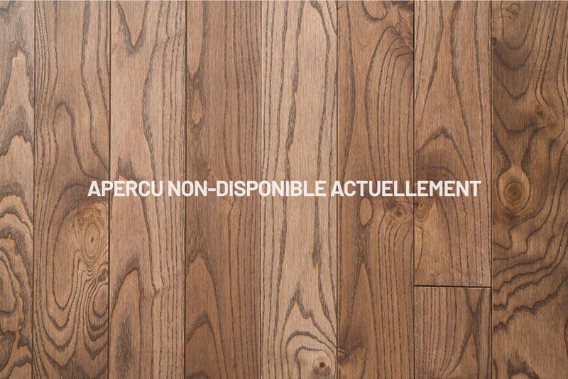 Noisette (3AH)