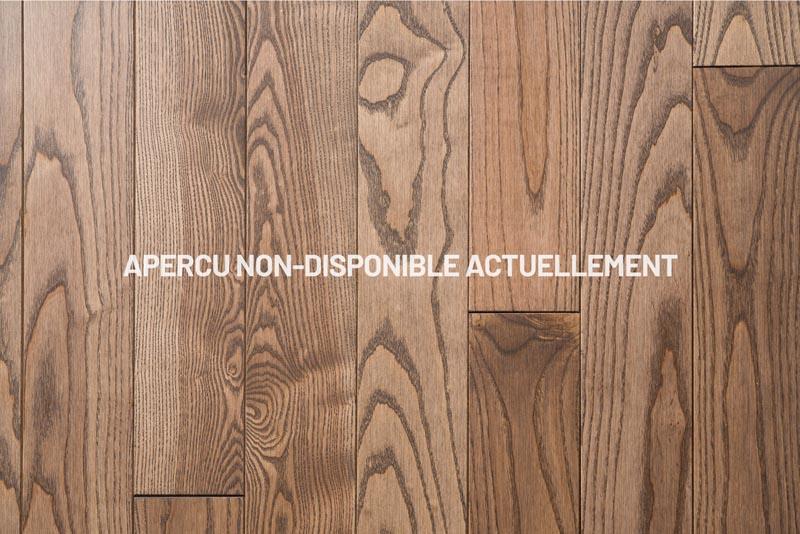 Noisette (4SH)